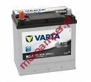 Akumulator Varta Black Dynamic 12V / 45Ah / 300A 219x135x225mm lewy plus Elbląg