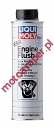 Engine Flush 2640 Liqui Moly 300 ml Elbląg