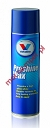 Wosk VALVOLINE PROSHINE WAX 500 ml Elbląg