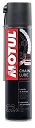 MOTUL C2+ Chain Lube Road 400 ml Elbląg