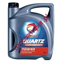 Olej Total Quartz 7000 Energy 10W40 1L Elbląg