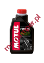MOTUL Fork Oil Expert Light 5W 1л. Эльблонг